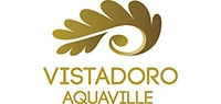 Vistadoro Aquaville